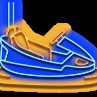 Rides icon